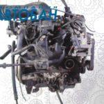 ДВС EYDC на Ford FocusI 2002 г. отправлен в г. Костанай через ТК КИТ (экспедиторская расписка №0016076715)