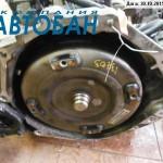 АКПП 604141TE на Dodge Caravan 1999г. отправлена в г.Алматы через ТК КИТ (экспедиторская расписка № 0014271987)