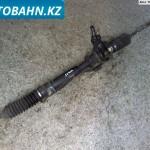 Рулевая рейка на ММС Галант 1992 г. отгружена в г. Павлодар через ТК КИТ (экспедиторская расписка № МИНПВД0012791315)
