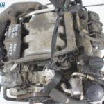 ДВС 112.911 на МВ W210 2001 г. отгружен в г. Усть-Каменогорск через ТК КИ (экспедиторская расписка № 0019036973)