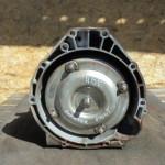 АКПП на Форд Эксплорер 2004 г. отправлена в г. Павлодар через ТК Энергия (экспедиторская расписка № 236-1014168)