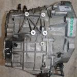 АКПП CVT вариатор GACVT16Z-UZ на MINI COOPER W10B16AB отгружен в г. Алматы через ТК КИТ (экспедиторская расписка № 0016795084)