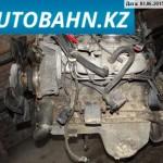 ДВС HY на Джип Cherokkee 1993 г. отгружен в г. Астана через ТК КИТ (экспедиторская расписка № 0013375372)