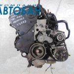 ДВС EW7AF на Pegeot 407 2006 г. отгружен в г. Атырау через ТК КИТ (экспедиторская расписка № 0017870709)
