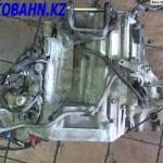 МКПП на VW Пассат 1997 г. отправлена в г. Павлодар через ТК КИТ (экспедиторская расписка № 0013814176)