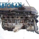 ДВС М54В22, 226S1 на BMW E39 2001 г. отправлен в г. Актобе через ТК КИТ (экспедиторская расписка № 0016212377)