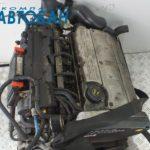 1. ДВС 182A2.000 на Fiat Brava 2000 г. отгружен в г. Аксу через ТК КИТ (экспедиторская расписка № 0017449896)