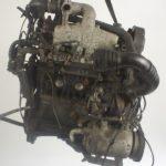 ДВС AFN на VW Passat B5 1999 г. отгружен в г. Жезказган через ТК КИТ (экпедиторская расписка № 0017898137)