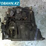 МКПП 5 ст. на Форд Мондео 19997 г. отправлена в г. Тараз через ТК КИТ (экспедиторская расписка № 001513447)