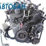 ДВС RF7 на Mazda 5 (CR) 2005 г. отгружен в г. Уральск через ТК КИТ (экспедиторская расписка № 0051662954)