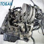 ДВС F20B6 на Honda Acord VI отгружен в г. Тараз через ТК КИТ (экспедиторская расписка № 0051623773)