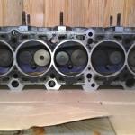 ГБЦ к ДВС AAF на VW T4 1993 г. отправлена в г.Павлодар (экспедиторская расписка № 236-1016269