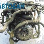 ДВС HJBB на Ford Mondeo 2005г. отправлен в г.Астана через ТК КИТ (экспедиторская расписка № 0014565412)