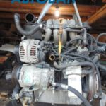ДВС АТМ на VW Sharan 2002 г. отправлен в г. Астана через ТК КИТ (экспедиторская расписка № 0015924237)