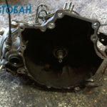МКПП на Мазду 626 1992 г. отправлена в г. Усть-Каменогорск через ТК КИТ (экспедиторская расписка № 0015594776)