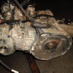 ДВС 668.914 на MB Vaneo 2005 г. отправлен в г. Караганду через ТК КИТ (экспедиторская расписка № 0016522398).