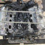 ДВС CALA на Audi A5 2009 г. отгружен в г. Астана через ТК КИТ (экспедиторская расписка № 0018074591)