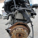 Двс 611.987 на Мерс Спринтер 2000 г. отгружен в г. Астана через ТК КИТ (экспедиторская расписка № МИНАТН0012463472)