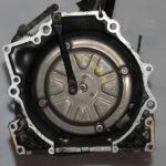 АКПП X7214 FR на Mazda MPV LV5W 1997 г. отправлена в г. Уральск через ТК КИТ (экспедиторская расписка № 0015371676)