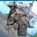 ДВС CG10 на Ниссан Микра 1998 г. отгружен в Петропавловск через ТК Энергия (экспедиторская расписка № 236-1008473)