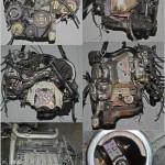 ДВС 6А12ТТ (твин турбо) на ММС Галант 1993 г. отгружен в г. Усть-Каменогорск через ТК КИТ (экспедиторская расписка НВБПВД0012653395