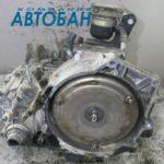 4. АКПП на VW Sharan 1998 г. отгружена в г. Алматы через ТК КИТ (экспедиторская расписка № 0017747049)