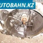 МКПП на Форд Эскорт 1992 отгружена ТК Энергия (накладная № 236-1007191) в г. Экибастуз