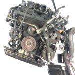 ДВС X30XE на Opel Sintra 1997 г. отгружен в г. Алматы через ТК КИТ (экспедиторская расписка № 0050161042)