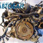 ДВС 3,7 л., инжектор на Audi А8 D2 2000 г. отправлен в г. Караганду через ТК КИТ (экспедиторская расписка № 0016544683).