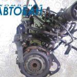 ДВС 836A5.000 на Lancia Dedra 1995 г. отгружен в г. Караганда через ТК КИТ (экспедиторская расписка № 0018889511)