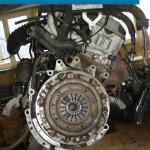 ДВС М40В16 на БМВ 318 1994г. отгружен в г. Атырау через ТК КИТ (экспедиторская расписка № МИНАТР0012873272)
