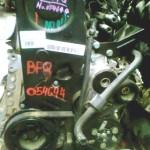 ДВС BFQ на ŠKODA Octavia 2008г. отправлен в г.Кокшетау через ТК КИТ (экспедиторская расписка № 0014185901)