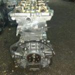 ДВС 2,4 л. G4KC на Hyundai Sonata 2006 г. отправлен в г. Костанай через ТК КИТ. Экспедиторская расписка № 0050595451