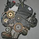 ДВС AR32310 на Альфа Ромео 156 Спорт Вагон 2002 г. отгружен в г. Алматы через ТК КИТ (экспедиторская расписка № НВБАНТ0012796445)