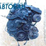 ДВС Z17DTH на Opel Astra H 2002 г. отправлен в г. Экибастуз через ТК КИТ (экспедиторская расписка № 0015769733)