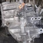 АКПП на Мазду MPV 2004 г. отгружена ТК Энергия (накладная № 236-1007558) в г. Караганду