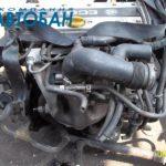 ДВС Z22XE на Opel Omega B 2000 г. отправлен в г. Усть-Каменогорск через ТК КИТ (экспедиторская расписка № 0016042957)