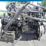 ДВС RFN на Форд Мондео 1998 г. отправлена ТК КИТ (№ экспедиторской расписки: МИНПВД0012012083) в г.Павлодар.