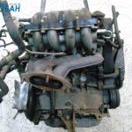 ДВС ATM/ADY на VW Sharan 2002 г. отгружен в г. Актобе через ТК КИТ (экспедиторская расписка № 0052768468)