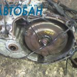 АКПП AF20 50-40LE на Opel Astra 1993 г. отгружена в г. Усть-Каменогорск через ТК КИТ (экспедиторская расписка № 1100121076)