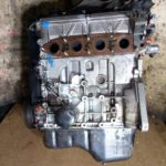 ДВС G16B на Suzuki Vitara 1992 г. отправлен в г. Кокшетау через ТК КИТ (экспедиторская расписка № 0051575013)